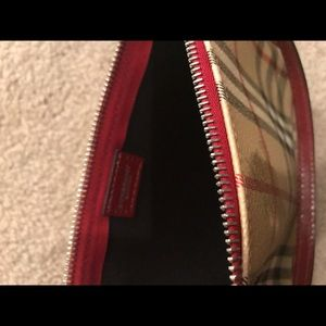 Bags - Burberry small bag